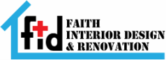 Faith Interior Renovation | Since 2010 | Honest & Reliable